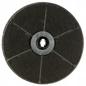 Filtr Węglowy AMICA OTS 515/615 (FWK 140) (FR-8965)
