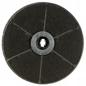 Filtr Węglowy AMICA OSS 522/622 (FWK 80) (FR-1171)
