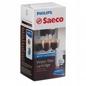 Filtr Wody SAECO CA6702