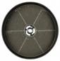 Filtr Węglowy TEKA C1c Cnl 1001/2002 (fr-5582)