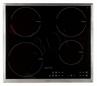 Płyta Indukcyjna AEG Hk63420pxb (czarny)