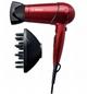 Suszarka Do Włosów BOSCH PHD 5712 (2000w/ Czerwona)