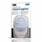 Odor Captor C00092252 INDESIT