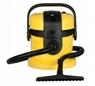 Odkurzacz KARCHER SE 4001 (bezworkowy/ 1400 W/ Żółto- Czarny)