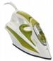 Żelazko MPM Mze-04 (stopa Ceramiczna)