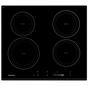 Płyta Indukcyjna Samsung CTN 464FB01 (elektryczna/ Czarna/ 7200w)