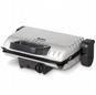 Grill Elektryczny TEFAL GC 2050 Minute (1600 W / Kompaktowy-składany / Srebrno- Czarny)