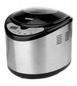 Automat Do Wypiekania Chleba ZELMER 43Z010 (1kg/ Inox/ 450w)