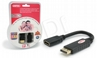 Adapter UNITEK Y-5118D Displayport To Hdmi