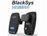 BLACKSYS Rejestrator Trasy CW 100