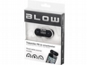 Transmiter Fm BLOW For Smartphone/tablet