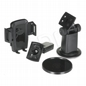 Igrip Car Holder Extender Kit Black