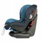 Fotelik Samochodowy 9-18 Maxi Cosi Priori Sps Ocean 2013