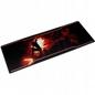 Podkładka AEROCOOL STRIKE-X SUPER PAD (materiał) 880 X 330 X 3mm