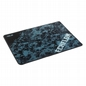 ASUS Echelon Gaming Mousepad 90YH0031-BDUA00