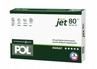 Papier Xero A4 Pol Jet Prime 80g Klasy A 5 Ryz