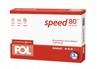 Papier Xero A4 Pol Speed Klasy C 10 Ryz