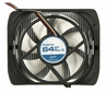 ARCTIC COOLING Alpine 64 Gt Rev.2 S754/939/am3+/fm1