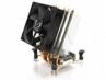 SCYTHE Katana 3 Intel (SCKTN-3000I) S775/1150/1155