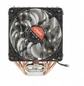 SPIRE Coolgate 2011 (SP996S1-V1-PWM) S1155/1366/am3