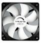 Wentylator TACENS Aura Ii 120 - 12dba - 120x120x25mm