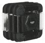 ZALMAN FX100 S1155/1156/1366/2011/am2+/am3+/fm1/fm2 - Pasywne