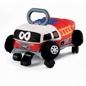 Jeździk Poduszka Straż Pożarna LITTLE TIKES 626463