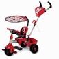 Rowerek Trójkołowy Sport Edition Czerwony Red LITTLE TIKES 626517