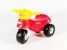 Mini Rowerek Czerwony LITTLE TIKES 4243