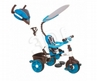 Rowerek Trójkołowy 4w1 Sport Edition Blue White LITTLE TIKES 634352