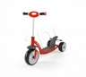 Hulajnoga Crazy Scooter Red MILLY MALLY