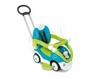 Jeździk Bubble Go 4w1 Blue Green SMOBY 412014