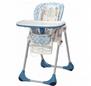 Krzesełko Do Karmienia Polly 2w1 CHICCO Pixie