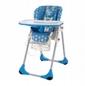 Krzesełko Do Karmienia Polly 2w1 CHICCO Moon