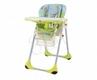 Krzesełko Do Karmienia Polly 2w1 CHICCO Baby World