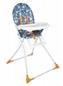 Krzesełko Do Karmienia GOODBABY Bcx002