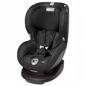 Fotelik Samochodowy 9-18 Maxi Cosi Rubi Total Black 2013