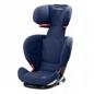 Fotelik Samochodowy 15-36 Maxi Cosi Rodifix Dress Blue 2013 - Isofix