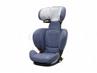 Fotelik Samochodowy 15-36 Maxi Cosi Rodifix Divine Denim 2013 - Isofix