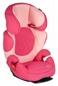 Fotelik Samochodowy 15-36 Maxi Cosi Rodi Ap Air Protect Origami Rose 2014
