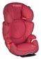 Fotelik Samochodowy 15-36 Maxi Cosi Rodi Ap Air Protect Raspberry Red 2014