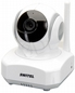 Kamerka Kamera Monitorująca Video Niania SWITEL BSW 100