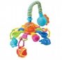 Karuzela Ze Zwierzątkami Do Kąpieli B-KIDS 11678617