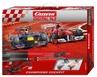 Tor Wyścigowy CARRERA Digital 143 Champions Cockpit 40023