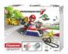 Tor Wyścigowy CARRERA Go!!! Nintendo Mario Kart 7 62317