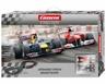Tor Wyścigowy CARRERA Ev Grand Prix Mast 25185