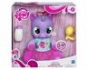 Połaskocz Mnie Lily My Little Pony HASBRO 3826