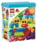 Klocki LEGO Duplo 10561 Zestaw Początkowy Dla Maluszka