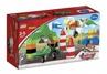 Klocki LEGO Duplo 10510 Ripslinger I Wyścig Powietrzny - Samoloty / Planes