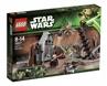 Klocki LEGO Star Wars 75017 Pojedynek Na Genosis